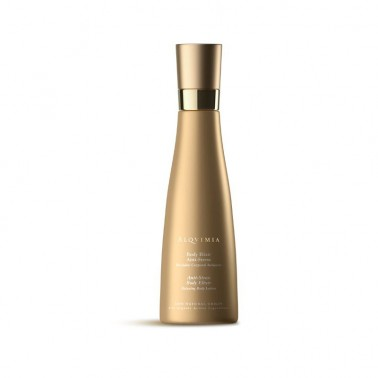 Body Elixir Antistress Alqvimia, 200 ml.