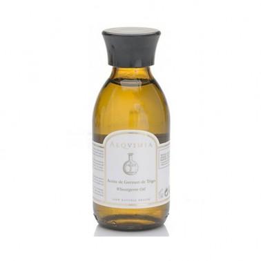Aceite de Germen de Trigo Alqvimia, 150 ml.