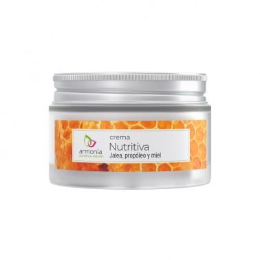 Armonia Crema Nutritiva, 50 ml.