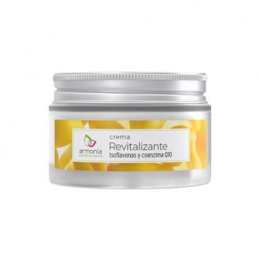 Armonia Crema Revitalizante, 50 ml