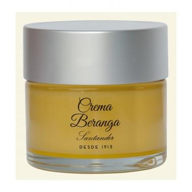 Crema de Beranga, 50 ml.
