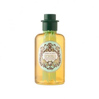 SHILA Champú Salvia Relajante , 300 ml.