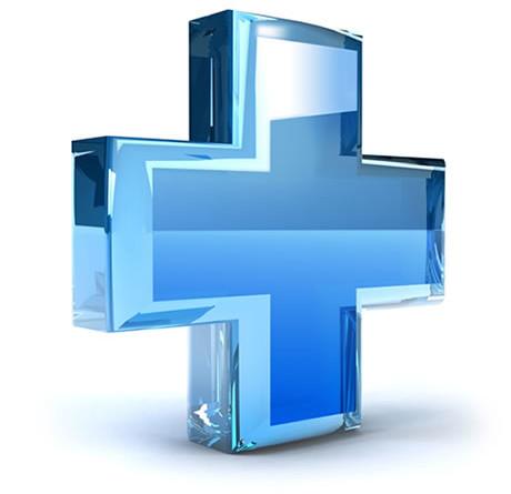 Bienvenidos al nuevo blog de Proser pharma