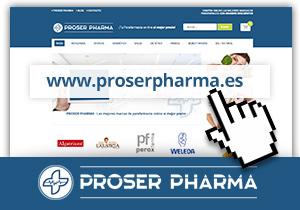 banner-proser-pharma-parafarmacia-barata-online