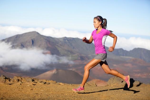 La importancia del magnesio en la dieta de los deportistas