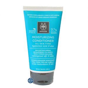 APIVITA-Acondicionador-hidratante-para-todo-tipo-de-cabello