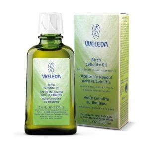 Weleda-Aceite-anticelulitico-de-abedul