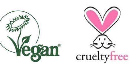 ¿Es lo mismo un cosmético vegano que un cosmético cruelty free?