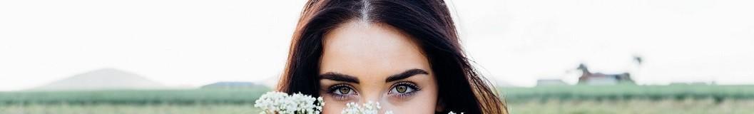 Maquillaje natural  - Proser Pharma Tu Tienda Bio