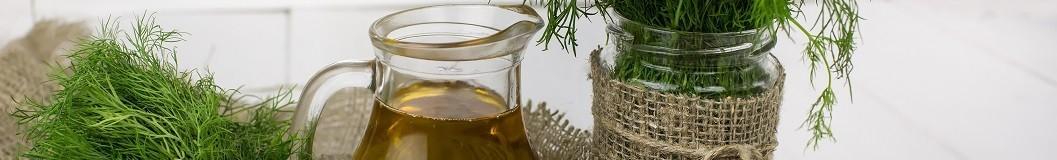 Alimentación Bio - Proser Pharma Mi Tienda Bio