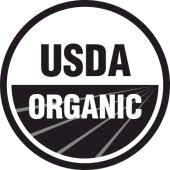 USDA%20ORGANIC
