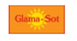 Glamasot