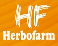 Herbofarm