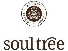 Soultree