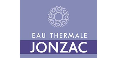 Jonzac Eco-Bio