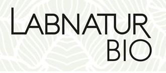 Labnatur Bio