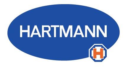 Hartmannn