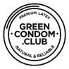 Green Condom Club