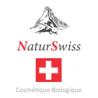 Natur Swiss