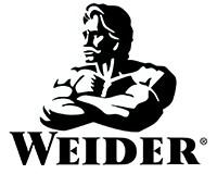 Weider Nutrición Deportiva