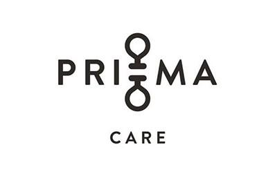 PriMa Care
