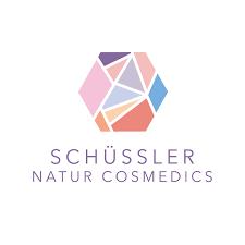 Schussler Natur Cosmedics