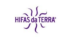 HDT (Hifas da Terra)