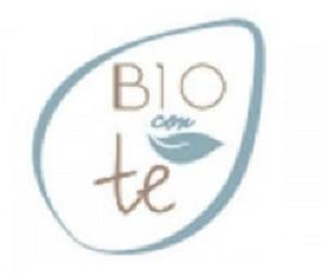 Bioconte